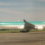 Avion Aer-Lingus