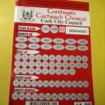 Parking à Cork City