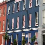 Sheila's hostel à Cork (Auberge de jeunesse))